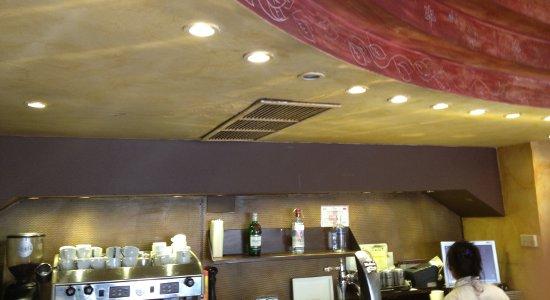 La iluminación LED en los restaurantes como factor decisivo de éxito para el negocio.