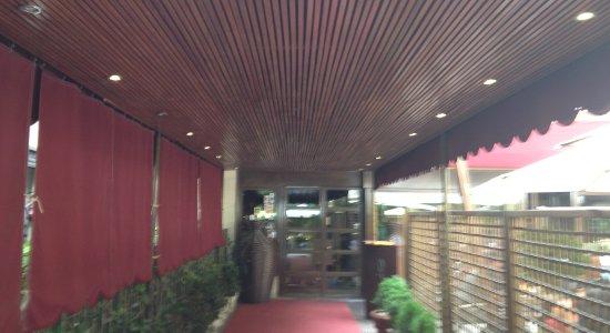 Total LED puede ayudarle a iluminar su restaurante con las últimas tecnologías LED