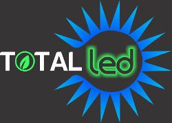 Total Led